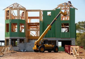 double storey home pros and cons